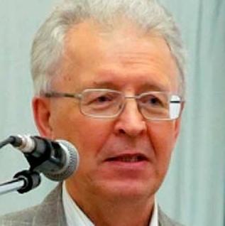 Валентин Катасонов: