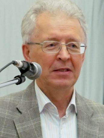 Украина: Миф о спасительности западных инвестиций. Часть 2