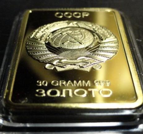 Загадки и мифы советской индустриализации. Часть 6