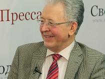 Катасонов Валентин Юрьевич