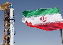 Санкции США против Ирана и иранский ответ