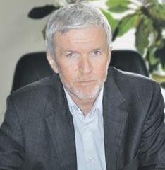 Нотин Александр Иванович