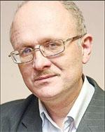Назаров Олег Геннадьевич