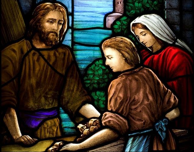 Христианская экономика: постановка проблемы (Сообщение на XXIII научной конференции ПСТГУ)