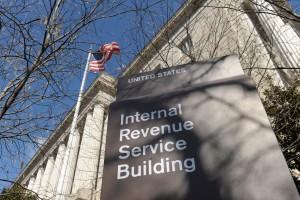IRS-superJumbo