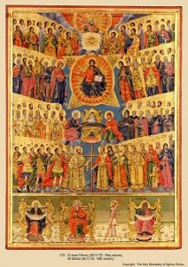 1306968803_ikony-monastyrya-sv.-pavla