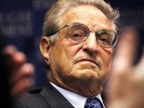 SS_Trading_Icon_George_Soros