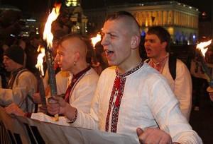 ukronazi