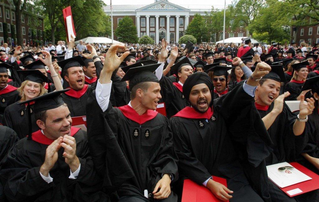 Кризис современного экономического образования как шанс на спасение человечества