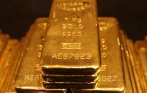 GOLD,1