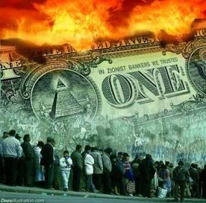 dollar-in-flames-300x296