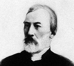 Константин Леонтьев о либерализме и либеральной науке как форме религиозного сознания