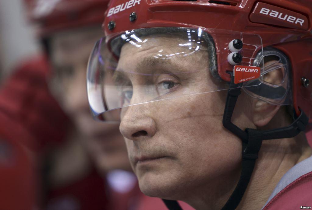 Eccezionale inchiesta dell'economista russo Valentin Katasonov sul riciclaggio internazionale (ит.)