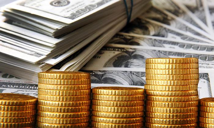Долг по-киевскому счету