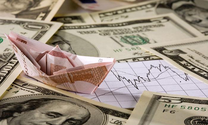 Итоги 2014 года: растущая долларизация экономики России
