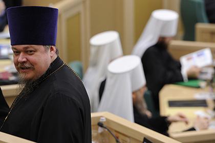 О православных банковских утопиях