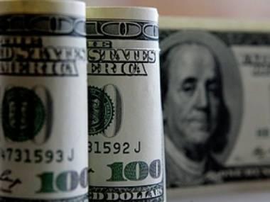 «Долларизация» сферы наличных денег России в 2014 году