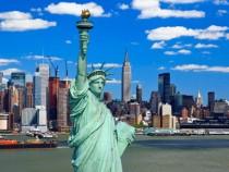 liberty_statue_usa