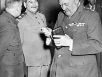 Âåëèêàÿ Îòå÷åñòâåííàÿ âîéíà 1941-1945 ãîäîâ