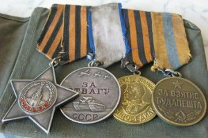 1945-02-13Будапешт_01