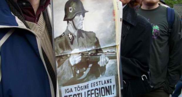 """""""Репарације за совјетску окупацију"""" – ко и како их спрема"""