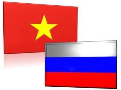 Пока США создает Трансатлантический рынок, Россия