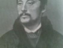 Леонтьев-2