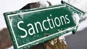 Anti-Russia Economic Sanctions Prove Western Banking System to Be Nothing but House of Cards