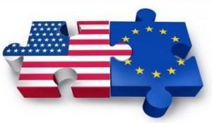 24-TTIP
