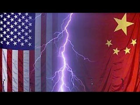 О верификации экономической теории на примерах США и Китая