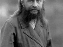 Сергий Булгаков