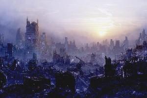 09-Апокалипсис