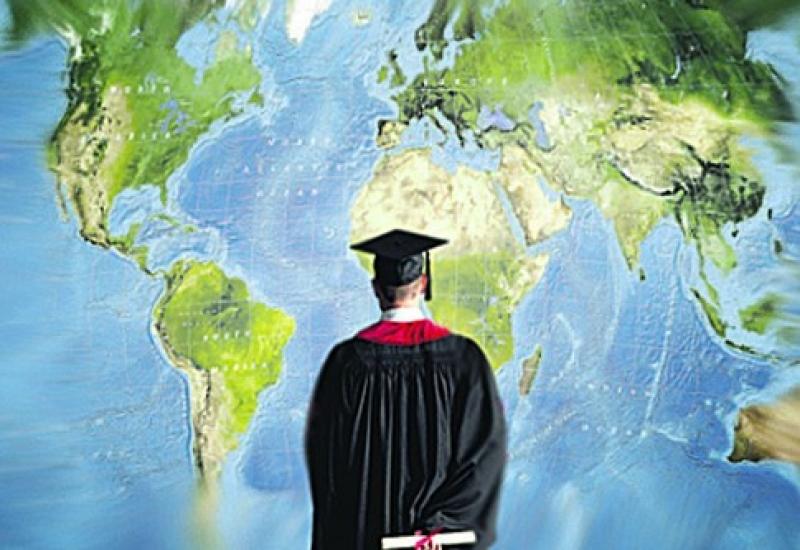 Министерство образования и науки — бастионы западничества в России