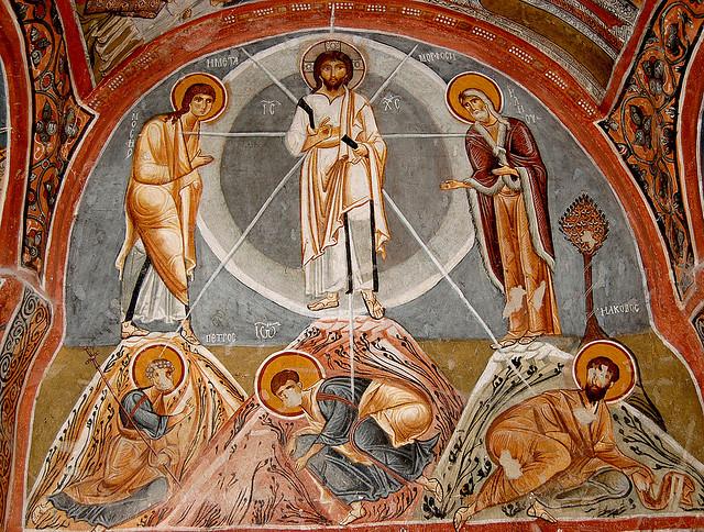 «За что Бог наказывает православную Россию?»