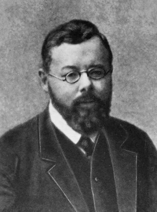 Русские экономисты: Михаил Туган-Барановский