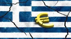 11-грец