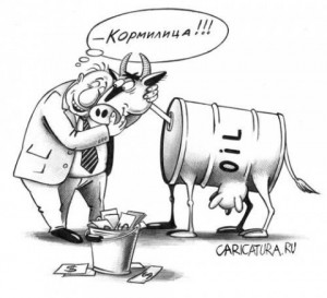 04-нефть