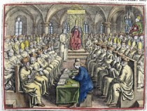 31-Council of Chalcedon