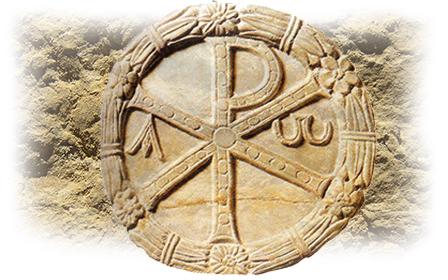ХАЛКИДОНСКИЙ ДОГМАТ И ВИЗАНТИЙСКАЯ ТЕОРИЯ ОБРАЗА ПРОТИВ ОРГАНИЧЕСКОЙ  МЕТОДОЛОГИИ В  РУССКОЙ СОЦИОЛОГИИ (3)