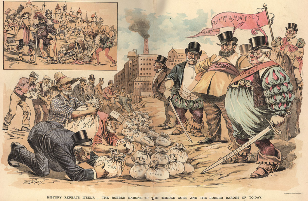 Мир банков в свете учения основоположников социализма. Ленин, Маркс, Сен-Симон (Часть3)
