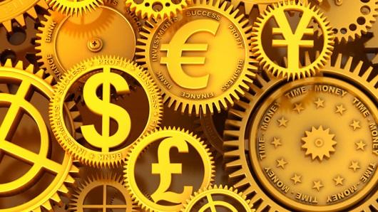 О позициях иностранного капитала в банковских системах стран мира