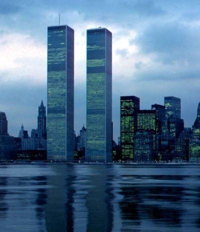 30-башни-близнецы