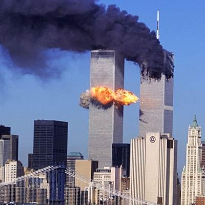 30-7-горящие башни