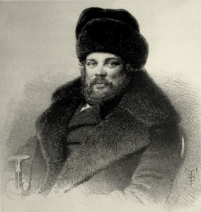 В._А._Кокорев