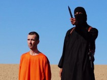 11-ИГИЛ