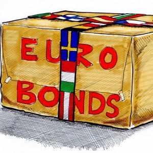 24-евробонды