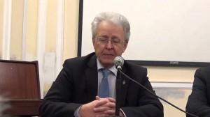 Презентация книги В.Ю.Катасонова «Финансовая пирамида»