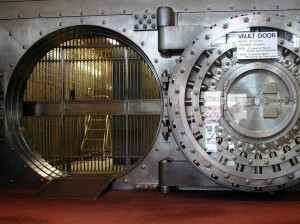 11-bank-vault-safe-lock