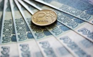 06-рубль