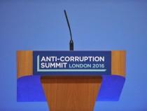 14-саммит